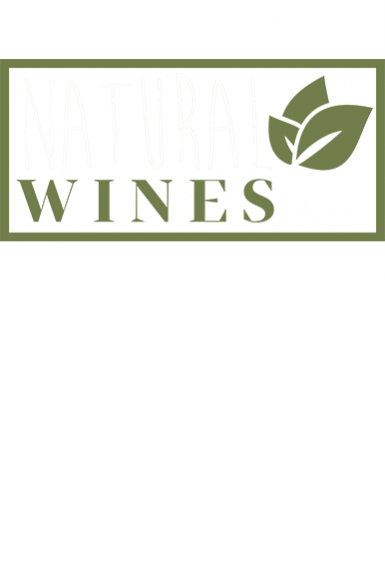 Natural Wines Stage Logo