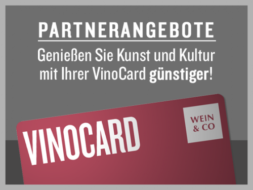 Partnerangebote 560x420